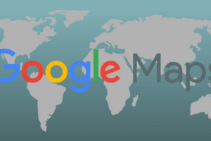 google-maps-api-pricing